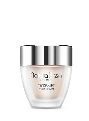 Крем для микролифтинга области шеи и декольте Натура Биссе. Natura Bisse Tensolift Neck Cream (50ml)